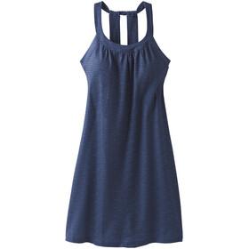 Prana Cantine - Vestidos y faldas Mujer - azul